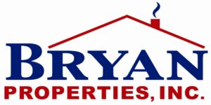 Bryan Properties, Inc.